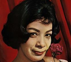 Centenário de Elizeth Cardoso: 26 álbuns da cantora chegam às plataformas (Reprodução/ Capa do LP 'Naturalmente')