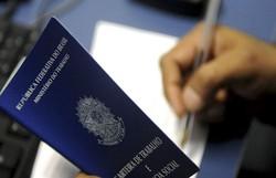Desemprego recua para 13,9% no 4º trimestre, segundo o IBGE (Foto: Agência Brasília)