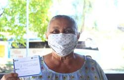 Paulista terá 17 polos de vacinação contra a Covid-19 neste sábado  (Foto: Divulgação)