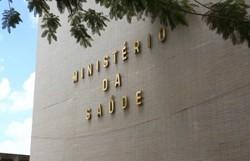 Após críticas, Ministério da Saúde recua em trechos de portaria sobre aborto, mas mantém aviso a polícia (Foto: Arquivo/Agência Brasil )