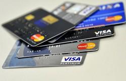 Compras com cartões crescem 14,1% no primeiro trimestre, diz Abecs (Foto: Marcello Casal Jr/Agência brasil)