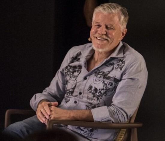 Após quase 40 anos na emissora, Miguel Falabella deixa Rede Globo (Divulgação/TV Globo)