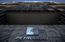 Petrobras adota novas medidas para enfrentar crise do petróleo (Foto; Mauro Pimentel/AFP)