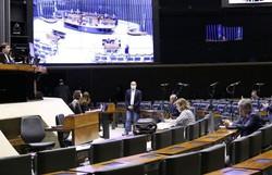 Câmara aprova alterações na execução de emendas parlamentares (Foto: Cleia Viana / Câmara dos Deputados)