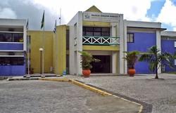Feriado do Dia do Servidor Público será transferido para a sexta-feira (30) no Cabo (Foto: Divulgação)