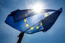 Economia europeia retoma com força caminho do crescimento (Foto: Sina Schuldt/AFP)