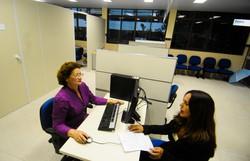PE anuncia protocolo para retomada das atividades presenciais em órgãos públicos (Foto: Helder Tavares/Arquivo DP.)
