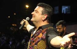 André Rio apresenta projeto Viva Pernambuco em show virtual (Foto: Angélica Souza/Divulgação)