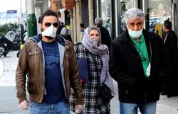 Novo coronavírus matou 43 pessoas no Irã, que conta 593 casos confirmados