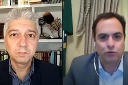 """""""Não há nenhuma previsão de lockdown', diz Paulo Câmara (Foto:YouTube/Reprodução)"""