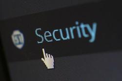 Washington acusa China de patrocinar ataques cibernéticos (Foto: Reprodução/Pixabay)