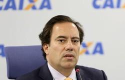 Caixa não tem como filtrar classe de quem pede auxílio, diz Guimarães (Foto: Wilson Dias/Agência Brasil)