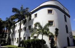Após retomada do comércio, Casa da Cultura abre as portas no Recife (Foto: Divulgação)