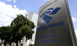 Receita começa hoje a enviar cartas a contribuintes na malha fina (Foto: Marcelo Camargo / Agência Brasil)