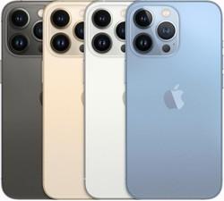Iphone 13 chega ao Brasil; confira preços e como comprar o novo modelo (Novas cores foram incluídas no Iphone 13. Foto: Apple/Reprodução)
