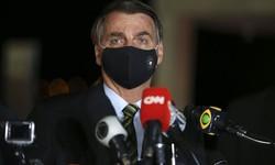 Bolsonaro nomeia mais dois membros para a Comissão de Ética Pública (Foto: Marcello Casal jr. / Agência Brasil)