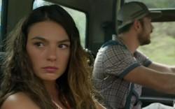 A Força do Querer: Zeca se desespera ao saber da fuga de Ritinha, que chega a Belém. Confira o resumo desta quinta