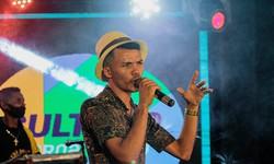 Festival Rock na Calçada chega a 27º edição com shows virtuais (Divulgação)