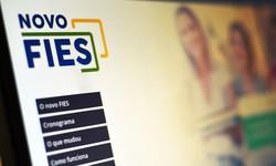 Ministério da Educação divulga resultado do Fies (Foto: Marcello Casal Jr. / Agência Brasil)