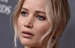 Jennifer Lawrence pede que fãs exijam voto em casa durante pandemia do coronavírus (Foto: Instagram / Reprodução)