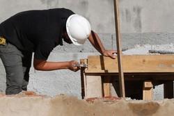 Confiança da construção fica estável com melhor nível desde 2014 (Foto: Fernando Frazão/Agência Brasil)