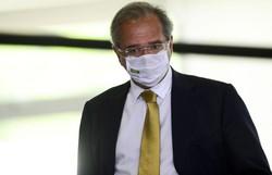 Precatórios serão analisados cuidadosamente, diz Guedes (Foto: Marcelo Camargo/Agência Brasil)