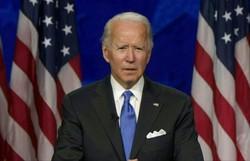 Biden pede renúncia do governador de Nova York após acusações de assédio sexual (Foto: DC POOL/AFP)