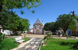 Serra Talhada registra 32 novos casos de Covid-19 e chega a 610 (Divulgação / Prefeitura de Serra Talhada)