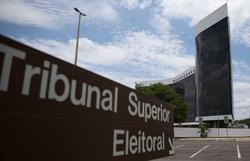 Eleições 2020: TSE aprova envio de forças federais para sete estados (Foto: José Cruz/ Agência Brasil )