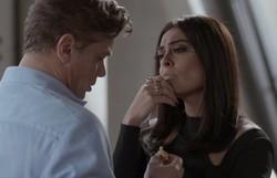 Totalmente Demais: Carolina provoca Arthur ao comemorar que Eliza o abandonou. Confira o resumo deste sábado
