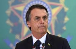 Governo federal zera PIS e Cofins do diesel e do gás de cozinha, informa Secretaria-Geral (Foto: Evaristo Sá/AFP)