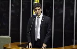 Deputado defende estabilidade relativa para o serviço público (Foto: Luis Macedo/Camara dos Deputados)