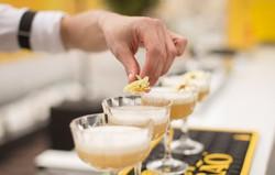 Mais de 600 mil foram demitidos de restaurantes e bares, estima associação (Foto: Pixabay / Reprodução)