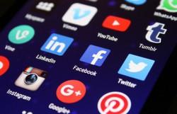 Austrália pode ter bloqueado o conteúdo do Google e Facebook (Foto: Reprodução/Internet )