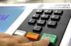 Sessões eleitorais em comunidades indígenas têm restrições específicas (Foto: Divulgação/Sejus DF)