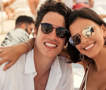 Mariana Rios cancela casamento (Reprodução/Instagram)