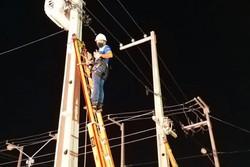 SENAI Petrolina divulga últimas vagas para curso técnico com início em fevereiro (Foto: Divulgação)