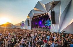 Rock in Rio anuncia datas oficiais para a edição de 2021   (Foto: Ariel Martini / Rock In Rio )