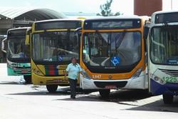 Governo de Pernambuco garante ampliação da frota de ônibus no Grande Recife