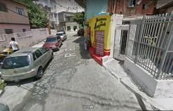 Ex-candidato à vereador do Recife e dono de casa de shows é assassinado dentro de caminhão-pipa em Casa Amarela (Foto: Goggle Streeat View)