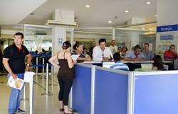 INSS começa a pagar segunda parcela do 13º de aposentados (Foto: Valter Campanato / Agência Brasil)