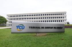 TCU aponta 'hesitação' e 'omissão' do governo na pandemia (Foto: Leopoldo Silva/Agência Senado)