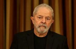 Zelotes: Justiça absolve Lula de suspeita de favorecimento (foto: PT/Reprodução)