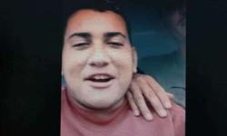 Filho de vereador furta ambulância para passear com amigos no Norte de Minas Gerais (Foto: Reprodução)