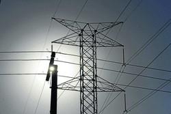 Governo descarta possibilidade de antecipar fim da taxa extra na conta de luz (Foto: Ronaldo de Oliveira/CB)