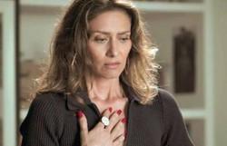 A Força do Querer: Irene sabota suco de Joyce, que sofre reação alérgica e desmarca viagem. Confira o resumo desta quarta