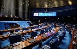 Disparidades no gasto da cota parlamentar entre deputados de Pernambuco (Foto: Pablo Valadares / Câmara dos Deputados)