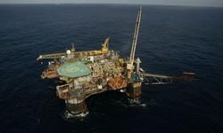 Produção de petróleo cresce 5,4% de dezembro para janeiro, diz ANP (Produção da camada pré-sal chegou a 2,07 milhões de barris de petróleo. Foto: Geraldo Falcão/Agência Petrobras)
