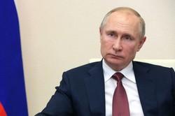 Rússia multará redes sociais por incitar jovens a protestar (Foto: SPUTNIK / Mikhail KLIMENTYEV / AFP)