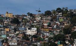 Projeto Mães da Favela quer conectar à internet 2 milhões de pessoas (Foto: Fernando Frazão / Agência Brasil)